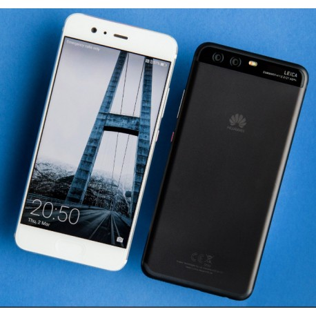 Pulizia ossidi Huawei P9 Lite