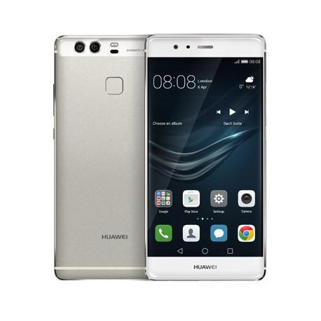 Riparazione audio e vibrazione Huawei P9