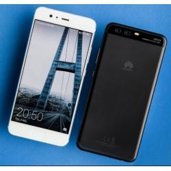 Riparazione audio e vibrazione Huawei P10