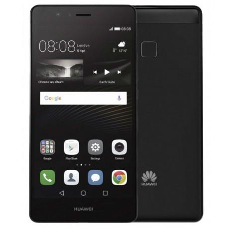 Riparazione dock di ricarica Huawei P9 Lite