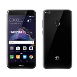 Riparazione vetro e LCD Huawei P8 Lite