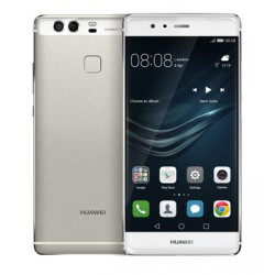 Ripristino software Huawei P9