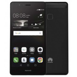 Ripristino software Huawei P9 Lite