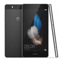 Ripristino software con trasferimento dati Huawei P8