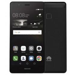 Ripristino software con trasferimento dati Huawei P9 Lite