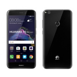 Sostituzione batteria Huawei P8