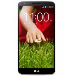 Riparazione vetro e LCD LG G2