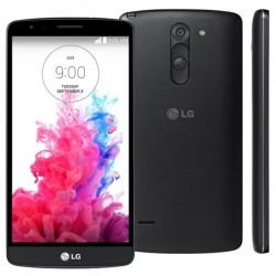 Riparazione vetro e LCD LG G3