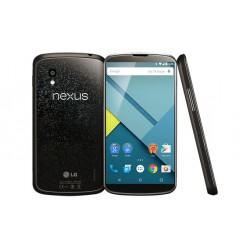 Riparazione vetro e LCD LG NEXSUS 4