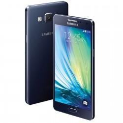 Riparazione vetro e LCD Samsung Galaxy A3 (SM-A300F)