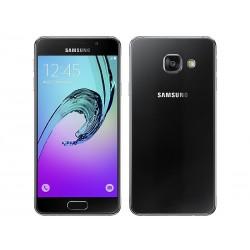 Riparazione vetro e LCD Samsung Galaxy A3 (SM-A310)