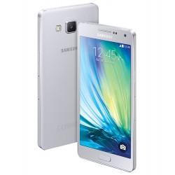 Riparazione vetro e LCD Samsung Galaxy A5 (SM-A500F)