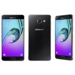 Riparazione vetro e LCD Samsung Galaxy A5 (SM-A510)