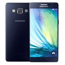 Riparazione vetro e LCD Samsung Galaxy A7 (SM-A700F)