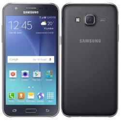 Riparazione vetro e LCD Samsung Galaxy J5 (SM-J500F)