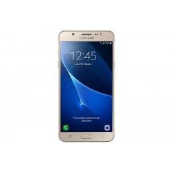 Riparazione vetro e LCD Samsung Galaxy J7 (SM-J710)