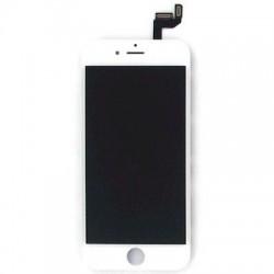 Ricambio schermo e LCD Iphone 6