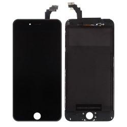 Ricambio schermo e LCD Iphone 6 PLUS