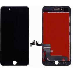 Ricambio schermo e LCD Iphone 7 PLUS