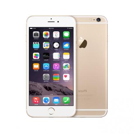 """iPhone 6 16Gb MG492QN/A Oro 4.7"""""""