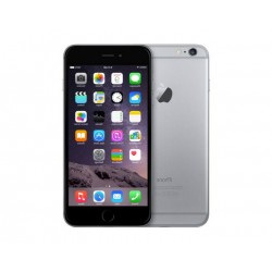 iPhone 6 16Gb MG482ZD/A Grigio Siderale 4.7""