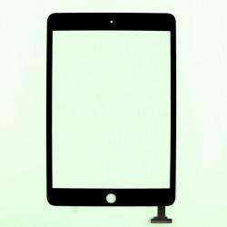 Ricambio schermo e LCD Ipad