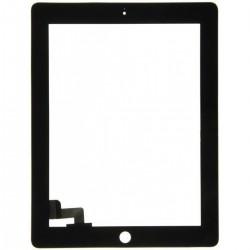 Ricambio schermo e LCD Ipad 2