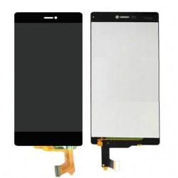 Ricambio schermo e LCD Huawei P8