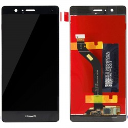 Ricambio schermo e LCD Huawei P9 Lite