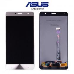 Ricambio LCD+Touchscreen Zenfone 3 Deluxe Vers. ZS570KL/Z016D