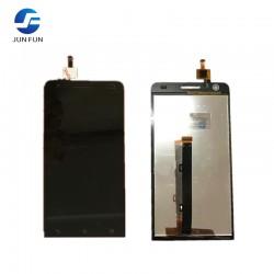 Ricambio LCD+Touchscreen Zenfone Ultra ZU680KL/A001