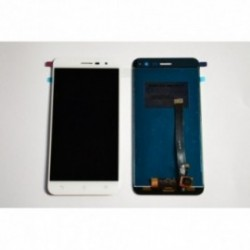 Ricambio LCD+Touchscreen+Tasti Laterali Zenfone 3 Ultra ZE520KL/Z017D