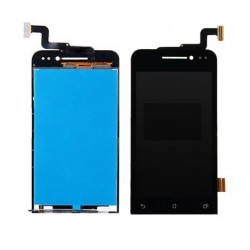 Ricambio LCD+Touchscreen Zenfone 4 A400CG/T00I