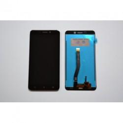 Ricambio LCD+Touchscreen+Frame+Altoparlante+Switch+ Tasti laterili Bianco Zenfone 3 Laser Vers. ZC551KL/Z01BD