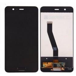 Ricambio schermo e LCD Huawei P10
